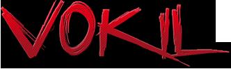 splash-page-logo_03
