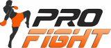 Ultimate Pro Fight 6