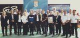 Кикбокс шампионат в Свиленград