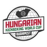 Силен ден за България