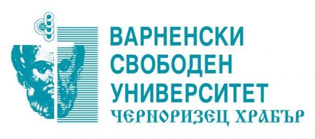 "ВСУ ""Черноризец Храбър"" с профил ""Мениджмънт в спорта"""