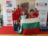 13 българи ще боксират на Евро 2017 за юноши в Албена
