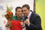 Уникален успех за българския бокс от Евро 2017